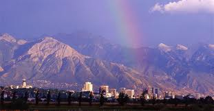 Utah - a great place to do business!