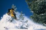 Skiing-In-Utah-300x200.jpg 300×200 pixels