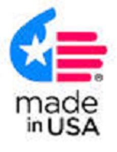 USA made