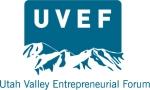 UVEF_logo