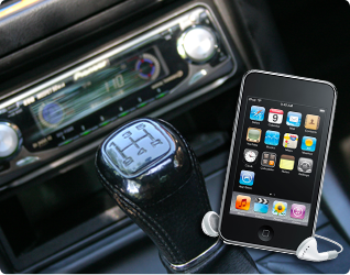 car-audio-ipod.png