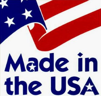 Made_In_USA_American_Flag_Stars_Logo-2sm